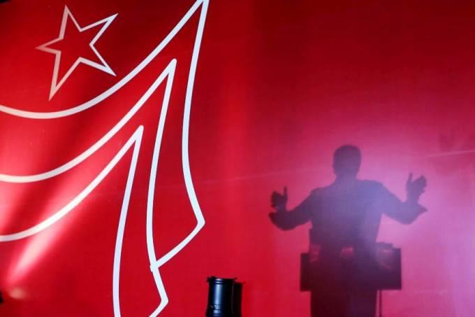 skia-tsipras-syriza__article